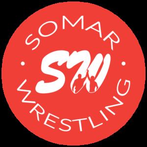 Somar Wrestling